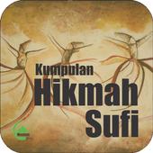 Hikmah Sufi icon