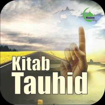 Kitab Tauhid poster