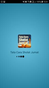 Kunci Ibadah Jum'at Lengkap screenshot 1