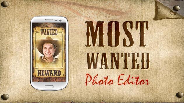 Meistgesuchten Bildbearbeitung APK-Download - Kostenlos Fotografie ...