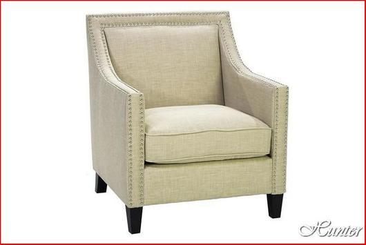 Mor Furniture Fresno apk screenshot
