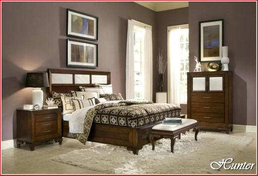 Mor Furniture Stores In Phoenix screenshot 3