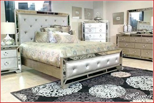Mor Furniture Stores In Phoenix poster