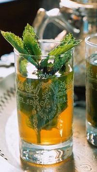 Moroccan Tea screenshot 1