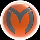 Morphonauts Morpho Lab icon
