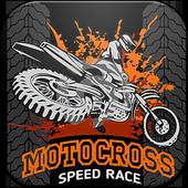 Moto X Jumper icon