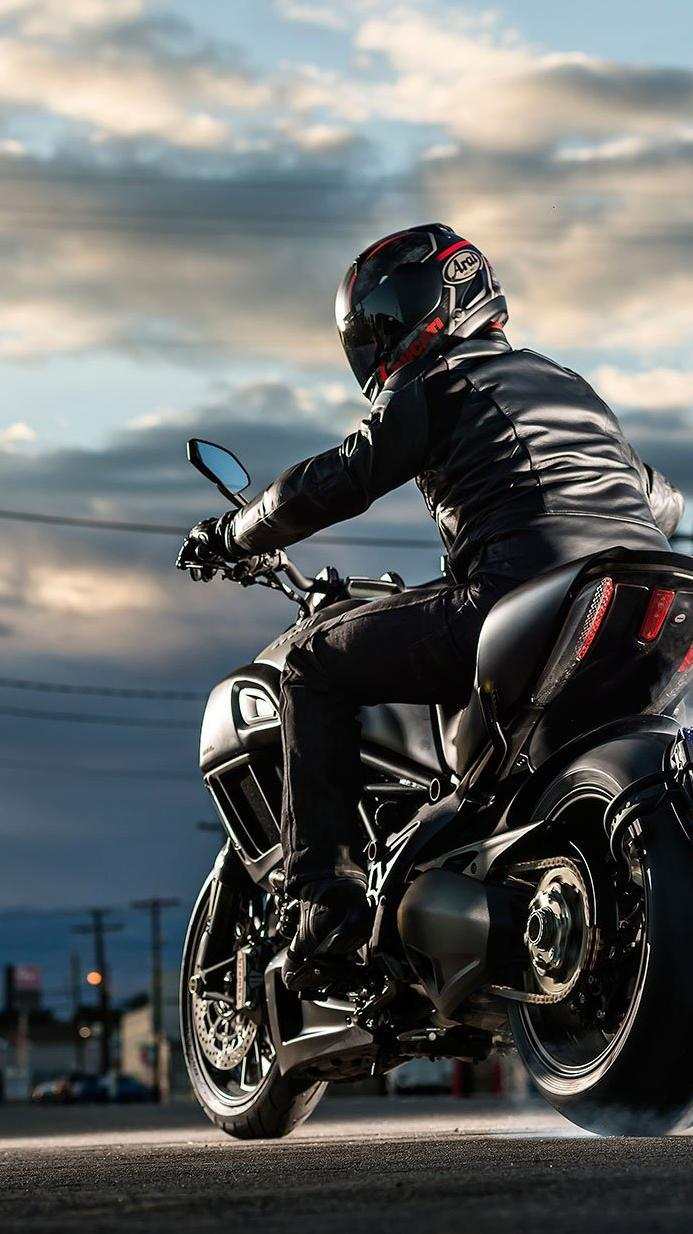 Motorcycle Wallpapers 2017 For Android Apk Download