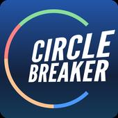 Circle Breaker icon