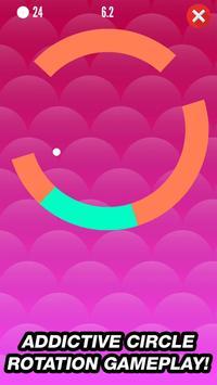 Circle Breaker screenshot 1