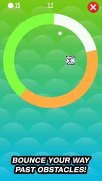 Circle Breaker screenshot 2
