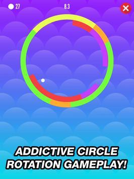 Circle Breaker screenshot 5