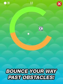 Circle Breaker screenshot 6