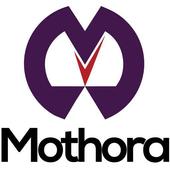 Mothora icon