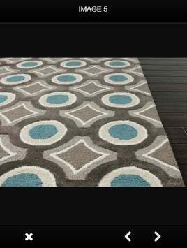 Motive Carpet screenshot 5