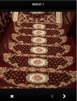 Motive Carpet screenshot 9
