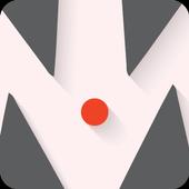 CircleTap icon