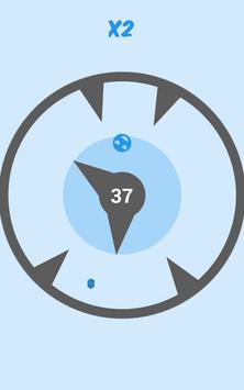 CircleTap apk screenshot
