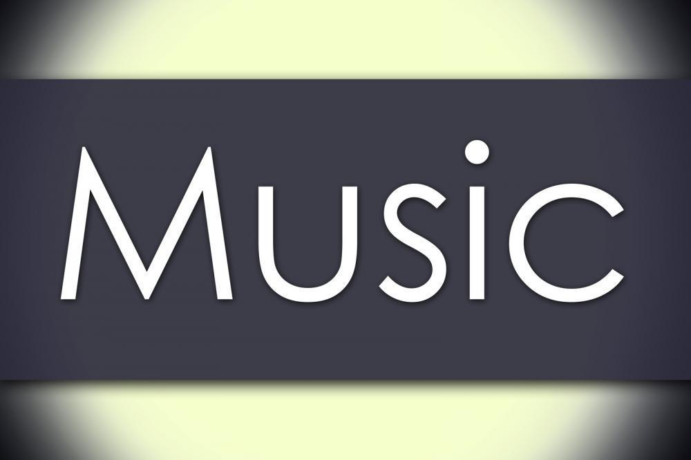Turkish music Latest mp3 Romantic for Android - APK Download