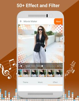 Video Slideshow Maker screenshot 6