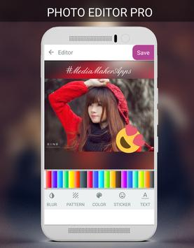 Video Photo Maker apk screenshot