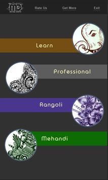 Learn Design poster