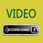 DownLoader videos 2.2.5 icon