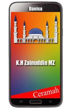 Ustadz Zulkifli Muhammad Ali apk screenshot