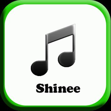 Mp3 Collection Song Shinee poster