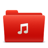 Music Download Mp3 icon