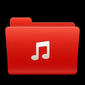 Music Download Mp3 screenshot 3