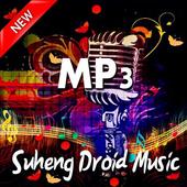 Mp3 Hip Hop Jawa icono