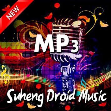 Mp3 Hip Hop Jawa Poster