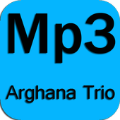 Mp3 Koleksi Arghana Trio icon