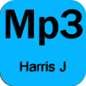 Mp3 Koleksi Harris J icon