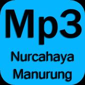 Mp3 Koleksi Nurcahaya Manurung icon