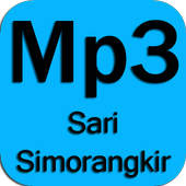 Mp3 Koleksi Sari Simorangkir icon