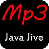 Mp3 Lengkap Java Jive icon