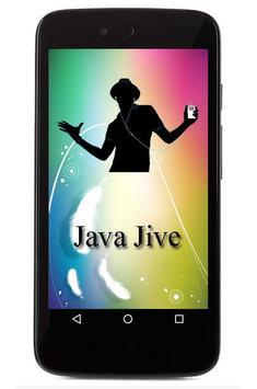 Mp3 Lengkap Java Jive apk screenshot