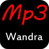 Mp3 Lengkap Wandra icon