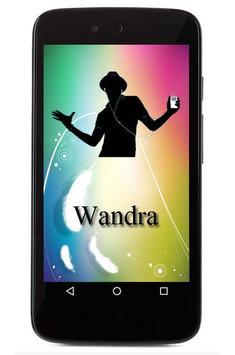 Mp3 Lengkap Wandra poster
