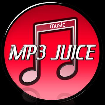 Mp3 Player Juice poster
