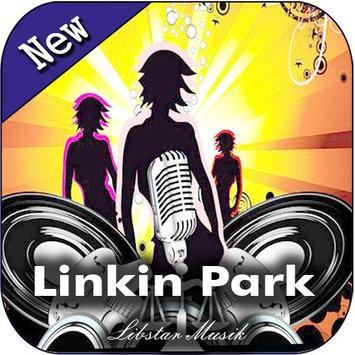 Learn These Download Lagu Linkin Park Numb Mp3 Free {Swypeout}