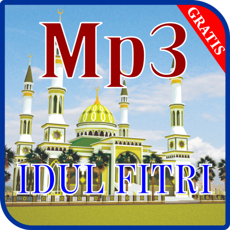 Mp3 Takbir Idul Fitri Lengkap For Android Apk Download