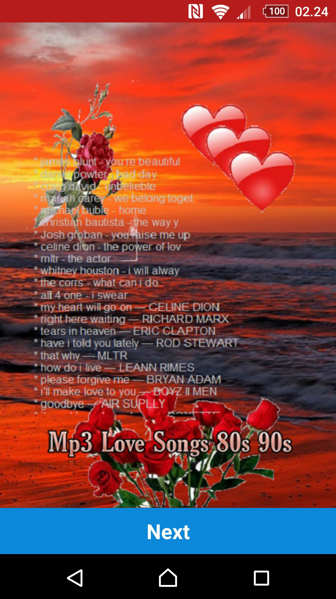 1980s tamil love songs mp3 free download