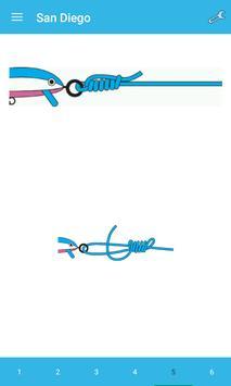 Fishing Knots apk screenshot