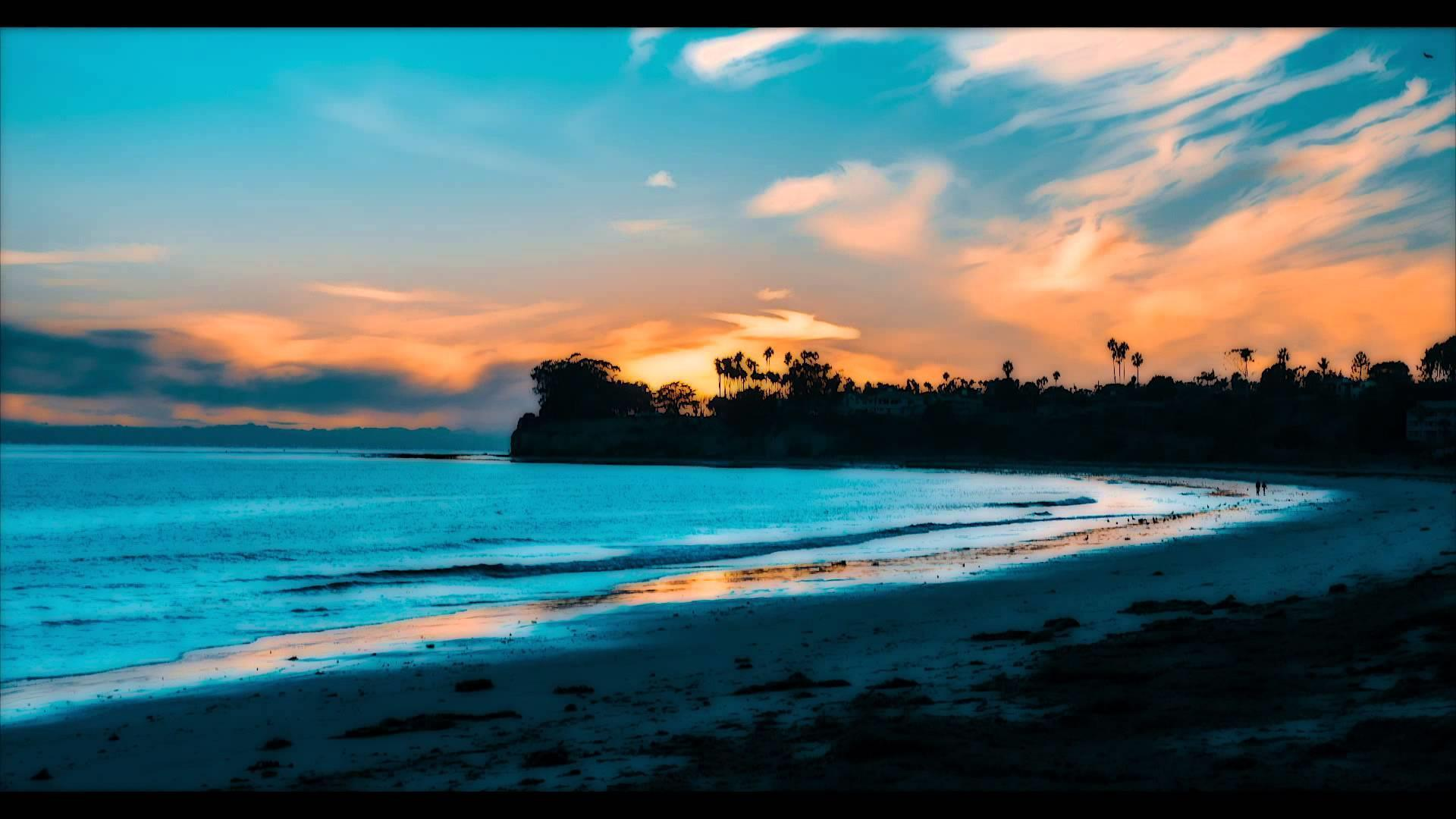 Live wallpapers screenshot 2 Santa Barbara. Live wallpapers screenshot 3 ...