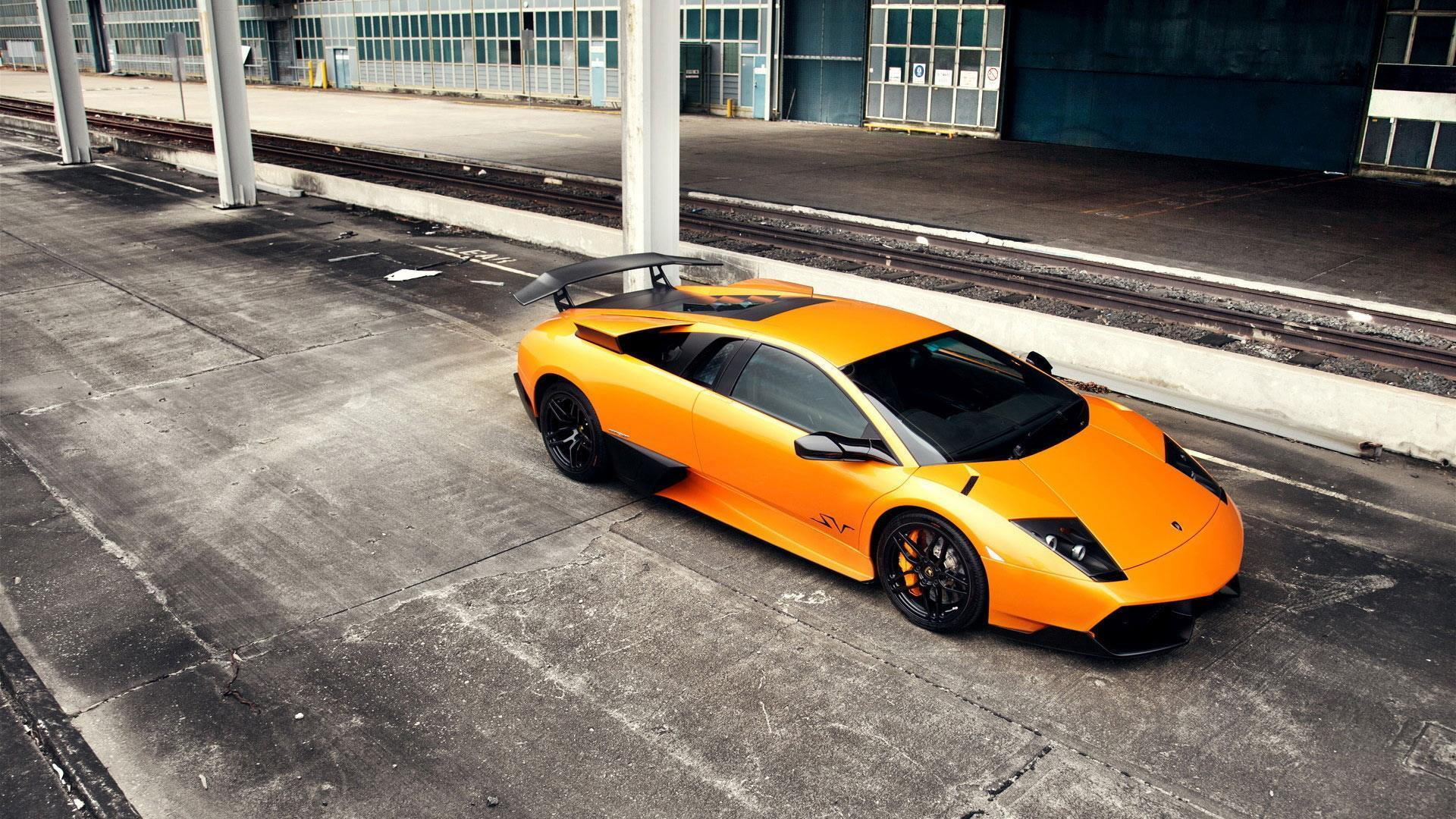 Yellow Color Cars Wallpapers For Android Apk Download
