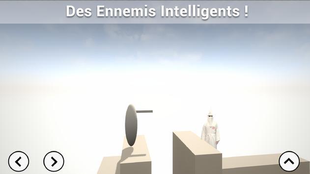 MLG - TheGame (Unreleased) apk screenshot