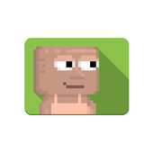 Growtopia Tools icon