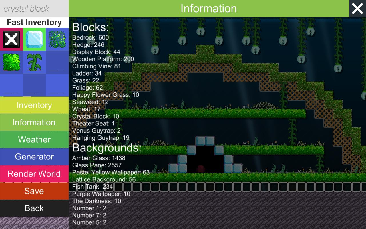 Growtopia Tools For Android Apk Download